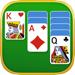 纸牌接龙 – 经典纸牌游戏