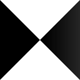 The White Tile 2018