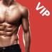 195.专业健身 - Fitness VIP