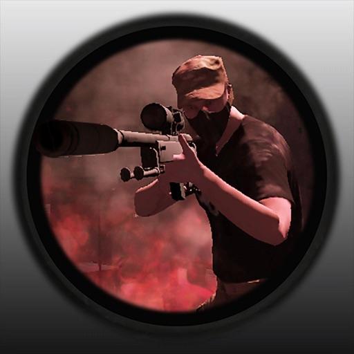 Sniper: Kill Cam