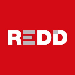 REDD Intelligence