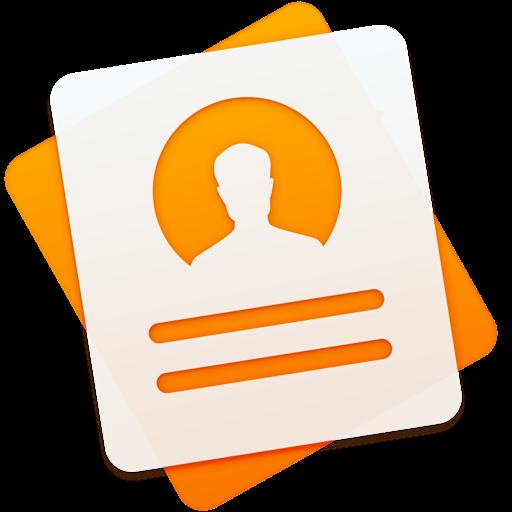 Resume & CV Lab - Templates