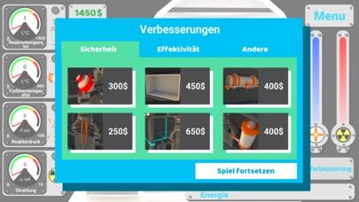 Screenshot 3 Nuclear inc 2