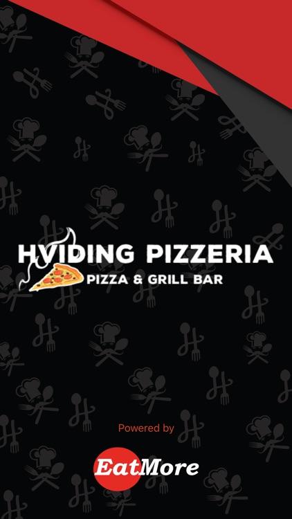 Hviding Pizzeria, Ribe