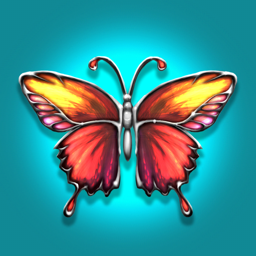 Ícone do app SpellKeeper