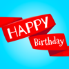 Birthday App!