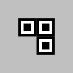 Miniris - Drop Block Mini