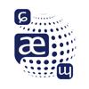 IPA Keyboard: IPA Alphabet