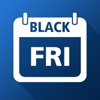 BFAds: Black Friday 2018 Sales