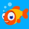 伴鱼绘本-少儿英语配音儿童故事大全
