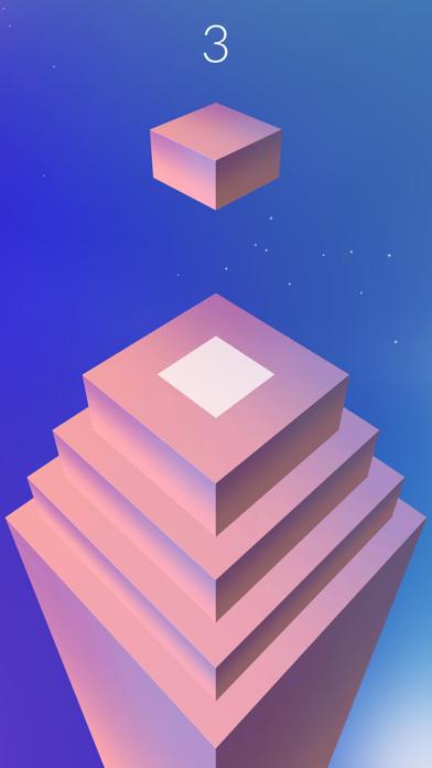 Sky Block: Build Up To The Sky screenshot 2
