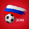 Live Scores - Football 2018