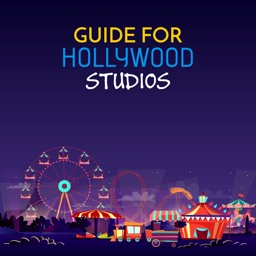 Guide for Hollywood Studios