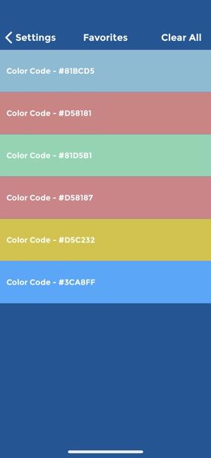 07e9 Code