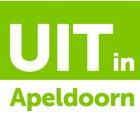 Uit in Apeldoorn icon