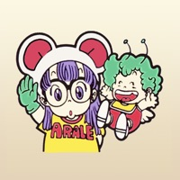 Codes for Arale 3 - Ncha! Bycha Hack