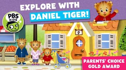 Explore Daniel's Neighborhoodのおすすめ画像1