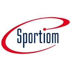 Sportiom 39 s hertogenbosch in de app store for Zwembad s hertogenbosch