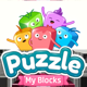 MyBlocks - Block Puzzle