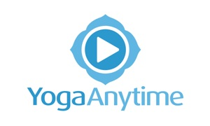 Yoga Anytime Videos