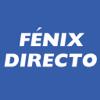 FÉNIX DIRECTO eCliente