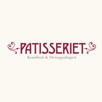 Patisseriet
