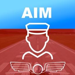AIM Aeronautical Manual FAA US