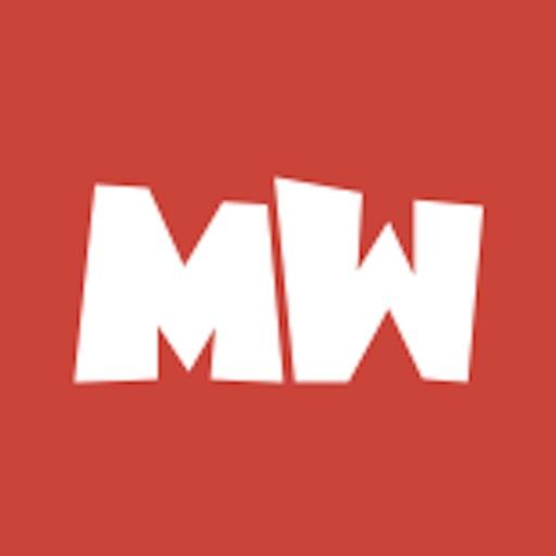 漫画ウォッチャー - 週刊マンガ誌の休刊情報をお知らせ
