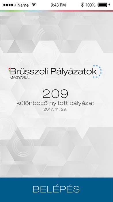 点击获取Brüsszeli Források Magyarul