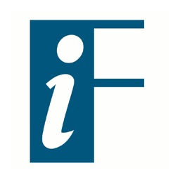 iFiske - Easier fishing licenses!