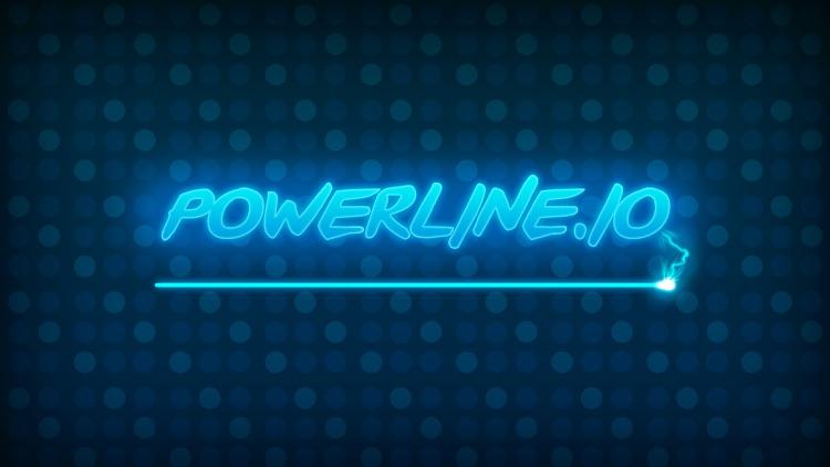 powerline.io screenshot-4