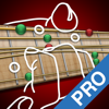 Final Guitar PRO -最強版ギターアプリ-
