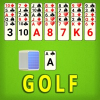 Codes for Golf Solitaire Epic Hack