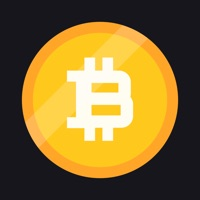 Codes for Bitcoin! Hack