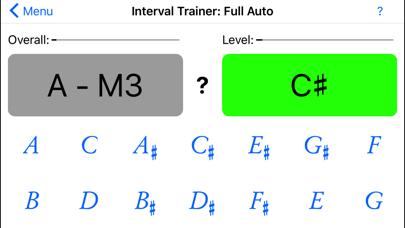 Smart Interval Trainerのおすすめ画像2