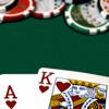 Blackjack 21 Multi-Ha...