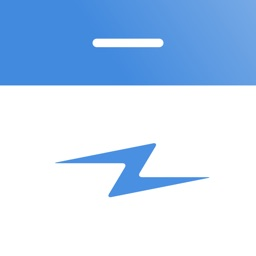 DailyZip - Discover and share calendars