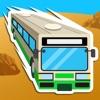 点击获取Escape from the bus