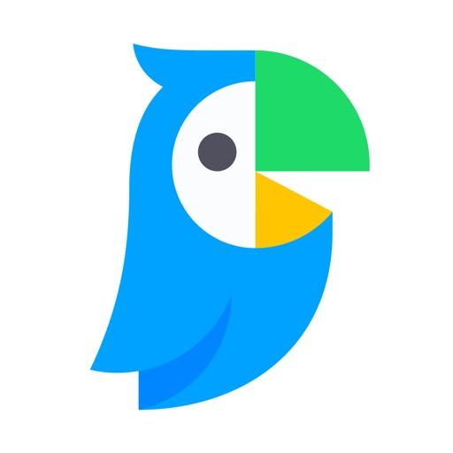 Naver Papago Translate - App Store Revenue & Download estimates ...