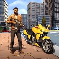 Codes for Vegas Crime City - Mafia World Hack
