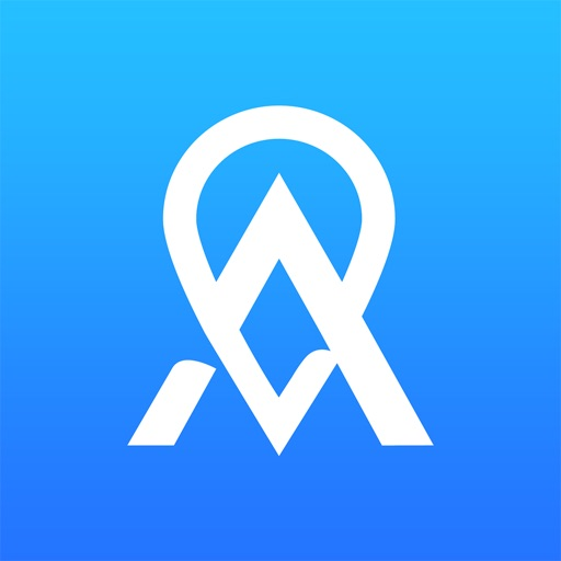 ANNANOW Postman iOS App