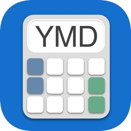 EasyDate Keyboard & Calculator