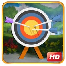 Activities of Archery Pro HD