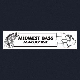 Midwest Leak Magazine