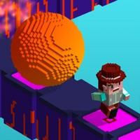 Codes for Flippy Run - Destruction Ball Hack