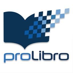 proLibro