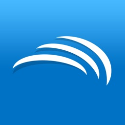 CCC ONE Mobile Appraiser