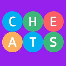 Cheats for Word Crossy Answers