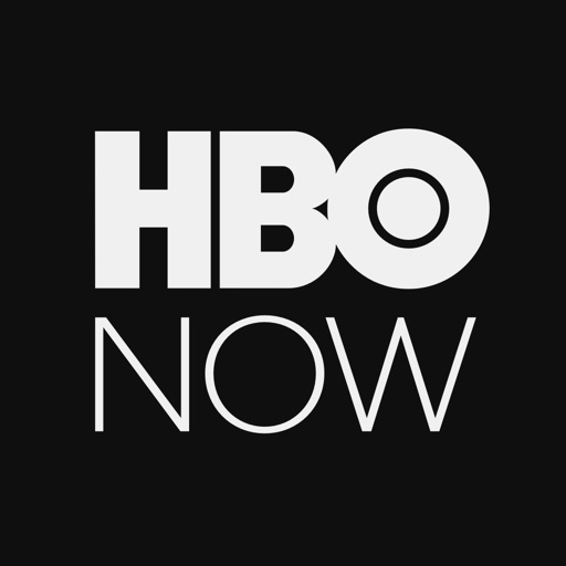 HBO NOW: Stream TV & Movies application logo