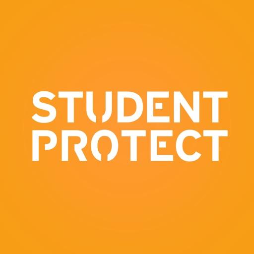 PBC StudentProtect